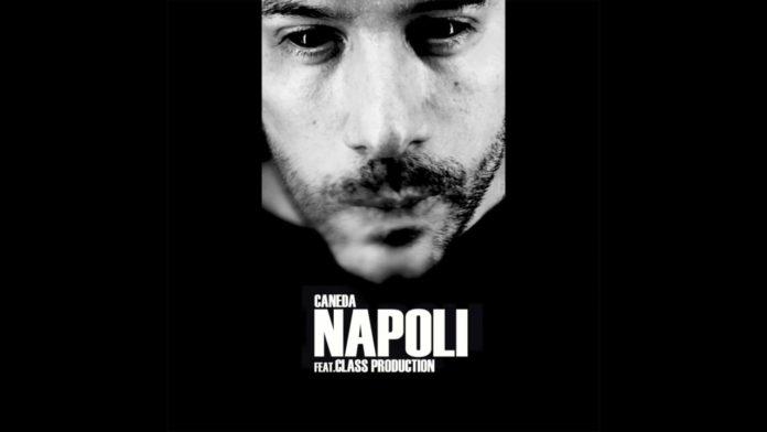 Caneda - Napoli