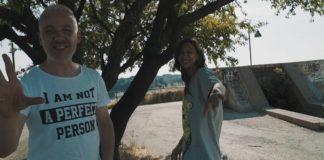 """Negré - """"Abbelli"""" feat. Leslie, il nuovo video estratto da """"Humanology"""""""