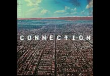 OneRepublic - Connection