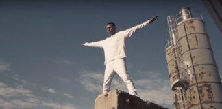 Amir Issaa - Quando hai perso tutto
