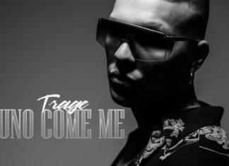 Trage - Uno come me (prod. White Noise)