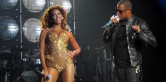 Beyoncé_e_Jay-Z