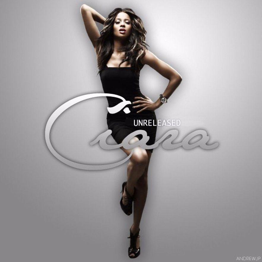 Ciara - C7 (Album)