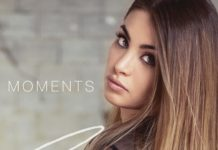 Emma Muscat - Moments (Album)