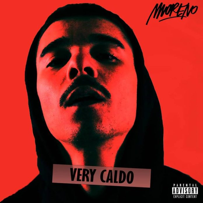 Moreno Very Caldo