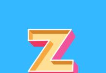 Pepito Rella Zanza 2