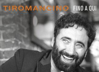 Tiromancino - Fino a qui (Album)