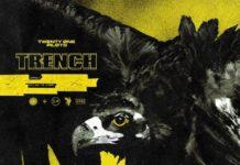 Twenty one pilots - Trench (Album)
