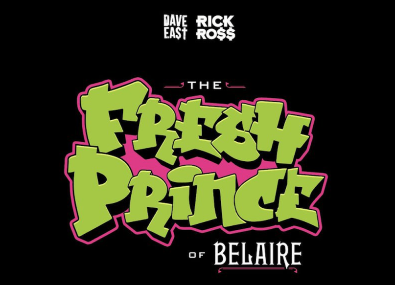 dave-east-fresh-prince-of-belaire-song-rick-ross