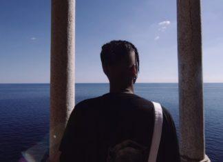 """Mosè Cov: online il video del nuovo singolo """"Lottiamo soli"""" di uno dei talenti più promettenti del rap italiano"""