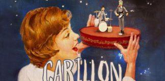 Alexell - Carillon feat. Skioffi