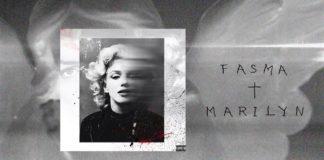 Fasma - Marilyn M.