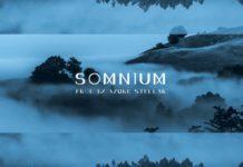 Moonloverz - Somnium