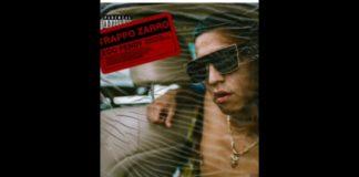 Edo Fendy - Trappo Zarro