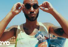 L'estate, il rap e Olbia: tutto questo è Terranova, il nuovo video di En?gma