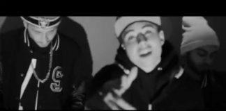 Boro Boro - Oh nana feat. Rico Mendossa & Poly