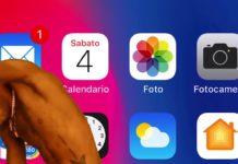 Bello Figo - Iphone X