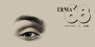 Ernia - 68 (Album)