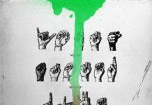 Young Thug - Slime Language (Album)