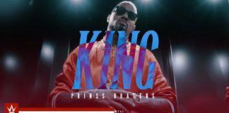 """È uscito il primo Rap Video di """"Kevin-Prince Boateng"""""""