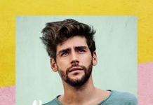 Alvaro Soler - Mar De Colores (Album)