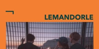 LeMandorle - Per un album è ancora presto
