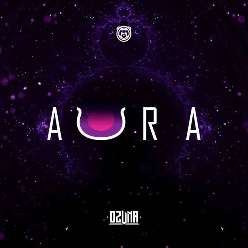 Ozuna - Aura (Album)