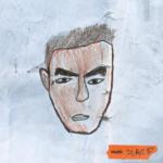 Salmo - Playlist (Cover Album)