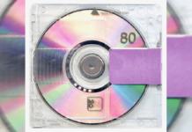 "Kanye West - ""Yandhi"""