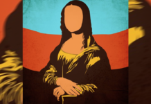 "Apollo Brown & Joell Ortiz - ""Mona Lisa"" Cover"