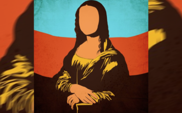 "Apollo Brown & Joell Ortiz - ""Mona Lisa"" Cover"