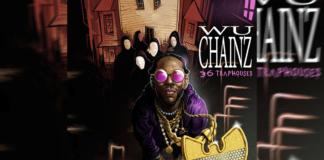Wu-Chainz
