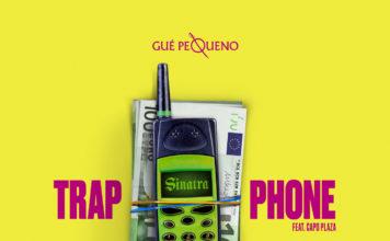 Trap Phone