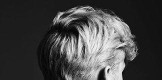 Troye Sivan - Bloom (Album)