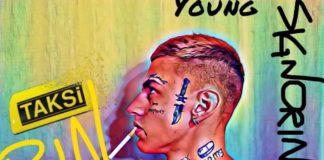 Young Signorino - Taxi punk