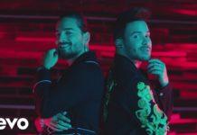 Prince Royce - El Clavo (Traduzione e Testo) feat. Maluma