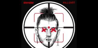 Eminem - Killshot Traduzione e Testo