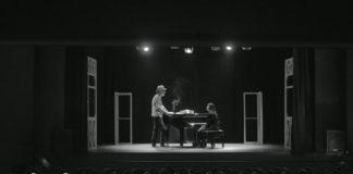 Elisa - Quelli Che Restano (Testo) feat. Francesco De Gregori