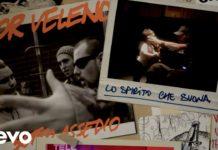 Cor Veleno - Tutta la vita