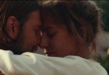 Lady Gaga e Bradley Cooper - Shallow