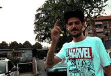 """Jo Vezz con """"Reality"""" anticipa il nuovo album """"I segreti del Genio"""""""