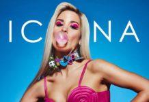 Baby K - Icona (Album)