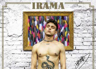 Irama - Giovani (Album)