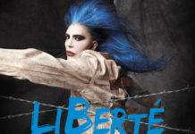 Loredana Bertè - Libertè (Cover Album 2018)