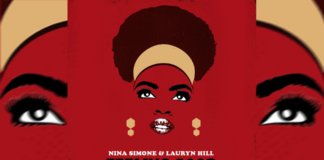 "Lauryn Hill & Nina Simone - ""Feeling Good"""