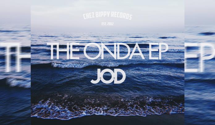 The Onda EP