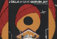 Marvin Jay