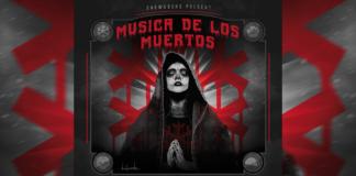 Musica De Los Muertos