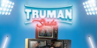 Shade Truman Album