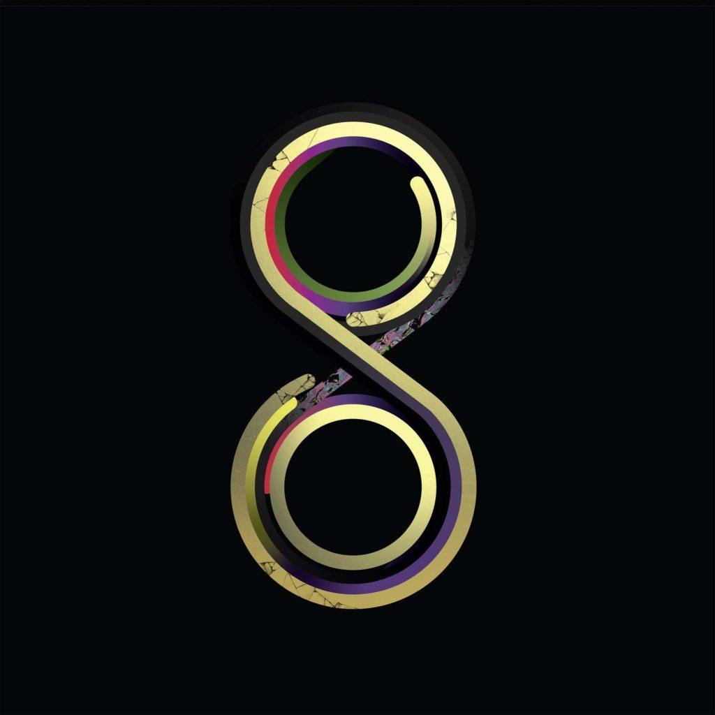 Subsonica - 8 (Cover Album)